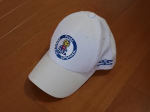 Honda FC Cap