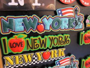 NY Transit